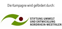 logo-sue-nrw_small_100_foerd