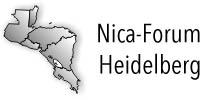 nica-logo